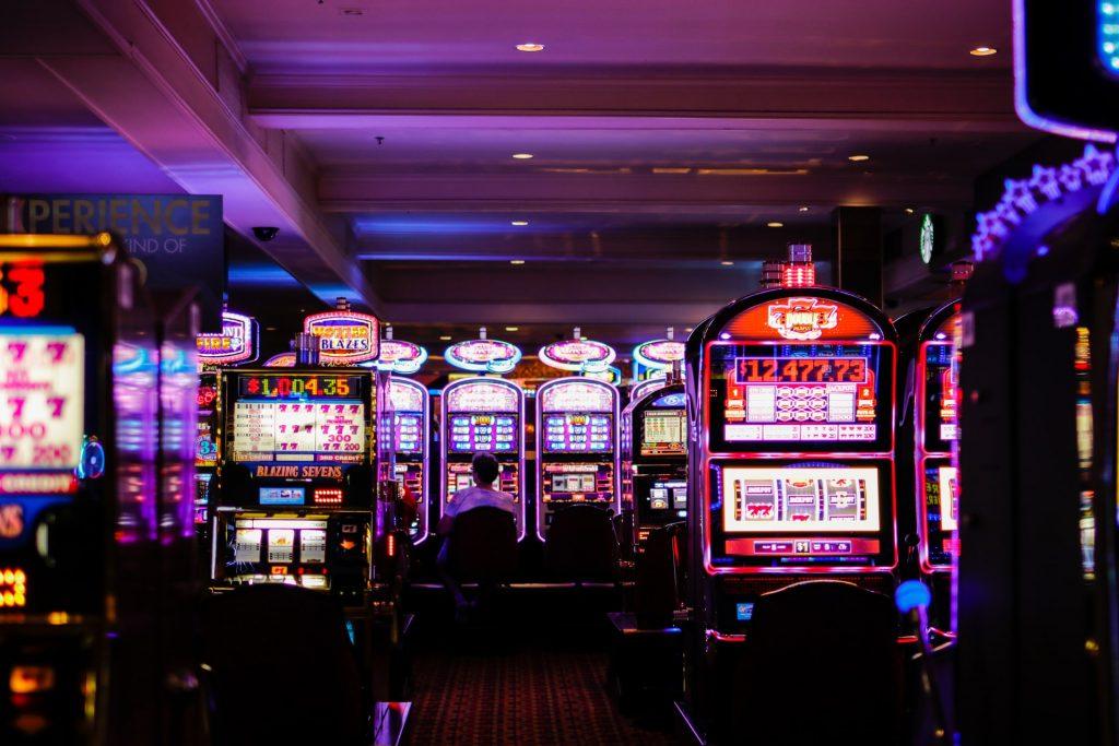 Slik kan du vurdere om en casinobonus er god eller ikke